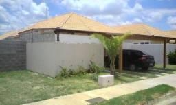 Vendo ou troco casa condomínio Laranjeiras