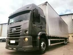 Costellation Volkswagen 24250