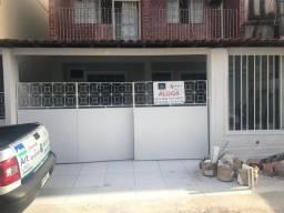 Casa - CAMPO GRANDE - R$ 1.300,00