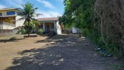 JCI - Casa Sitio 2 qts suite terreno 1.000m2 Itaocaia Valley Maricá