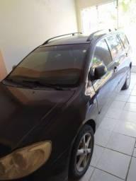 Corolla Fielder 2005