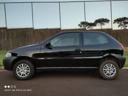 Vendo Palio 2004 1.0 8v