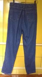 Calça jeans V9- NOVA
