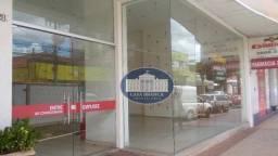 Prédio para alugar, 500 m² por R$ 11.000/mês - Centro - Araçatuba/SP