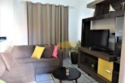 Casa com 2 dormitórios à venda, 115 m² por R$ 410.000,00 - Centro - Rio Claro/SP
