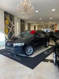 Audi Q3 1.4 2017
