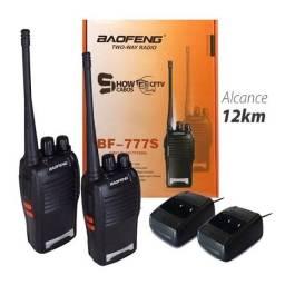 Rádio BF-777s