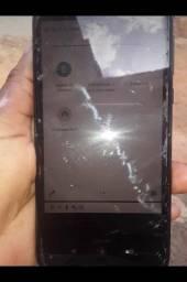Motorola bonzinho