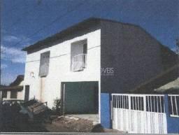Casa à venda com 4 dormitórios em Centro, Abadia dos dourados cod:4a91e059b8b