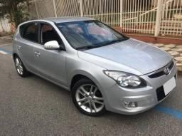 Vendo I30 2.0 2011/12 - 27.900