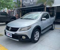 VW Saveiro Cross 1.6  CE 2011