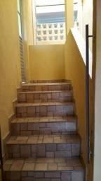 Apartamento- Itapuã REF :29
