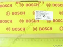 Kit 6 Bicos Injetores Motor O500 Bosch ref: 0 432 193 481 Original