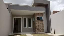 SI - Casa 3 quartos próx ao supermercado Ismael de Pedras, 1ª parcela em novembro