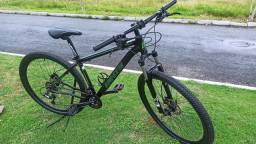 Título do anúncio: Bike Aro 29 HIGHONE - TOP