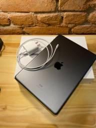 iPad 8 - 32GB