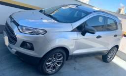 Ford Ecosport 2016 1.6 Automático