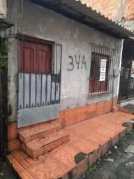 Vendo casa na Marambaia