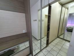 JCW | Apt com 151m² | 4 dormitórios | sendo 2 suítes | No Renasçenca
