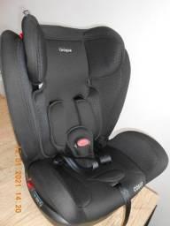 Cadeira Bebê Criança Cosco Unique