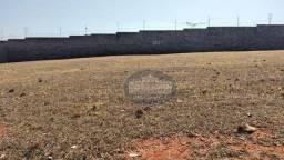 Terreno à venda, 300 m² por R$ 75.000,00 - Pinheiros - Araçatuba/SP