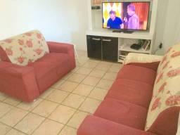 Casa em PERNAMBUES pv
