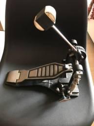 Pedal de bumbo/ bateria (ótima qualidade)
