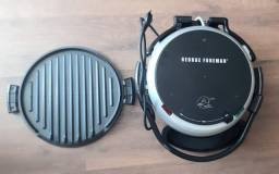Grill George Foreman 360