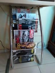 Porta revista