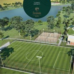 Oportunidade Vale Gramado 1550 m2