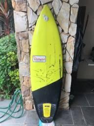 Prancha de surf 5.11 32 litros
