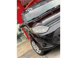 Ford Fiesta 2012 1.6 rocam hatch 8v flex 4p manual