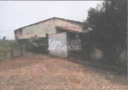 Casa à venda com 2 dormitórios em Coromandel, Coromandel cod:a4f7648fe2c