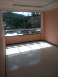 Apartamento pronto para morar em Marechal Floriano