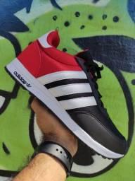 Tênis Masculino Adidas