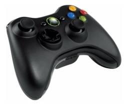 2 controles xbox 360 com kinect,fonte e 3 jogos