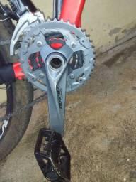 Bicicleta aro29 - Sol sl329 ( alívio)