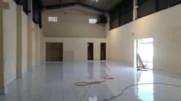 Aluguel Barração Centro Almirante Tamandare
