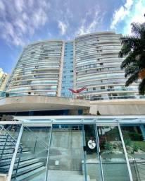 Apartamento com 4 dormitórios à venda, 217 m² por R$ 2.900.000,00 - Barro Vermelho - Vitór