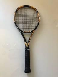 Raquete de tênis HEAD
