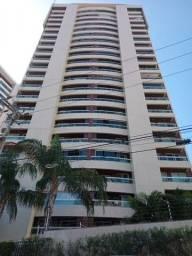Apartamento excepcional na Aldeota