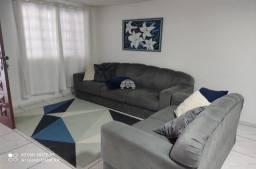 Casa à venda com 2 dormitórios em Planalto, Pato branco cod:937239