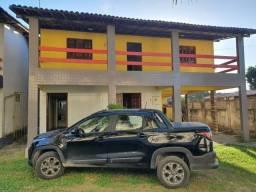 Aluga-se Duplex com 3 suites em Serrambi