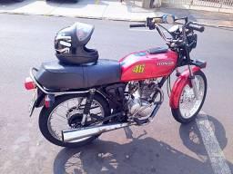 Turuna 1979