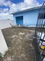 Casa para alugar ur11-ibura