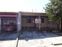 Casa no Oswaldo Cruz C.I.C, 04 Quartos