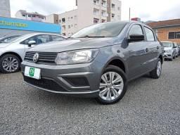 VW/Voyage 1.6L Mb5