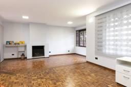 Casa à venda com 5 dormitórios em Água verde, Curitiba cod:CA0055-ANDR