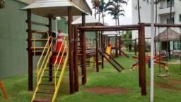 Jardins Residence Clube (Direto com Proprietária)