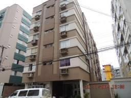 Apartamento para alugar de 02 dormitórios com cozinha mobiliada